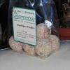 Neu bei GastroGuide: Biobäckerei Schomaker