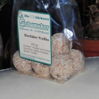 Foto zu Biobäckerei Schomaker: etwas zum Mitnehmen