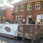 Foto zu Stadtcafé Oldenburg: