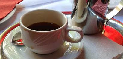 Bild von Restaurant Katzen-Cafe
