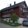 Neu bei GastroGuide: Harpprechthaus