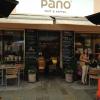 Bild von Pano Brot & Cafe