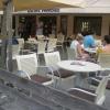 Bild von Eiscafe Paradiso