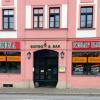Bild von Arena Bistro Restaurant