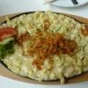 Bild von Cafe Restaurant Matzberger