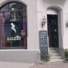 Neu bei GastroGuide: Café Balzac