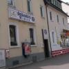 Neu bei GastroGuide: Schlossblick Bistro
