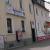 Schlossblick Bistro