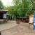 Gartenlokal am Peißnitzhaus