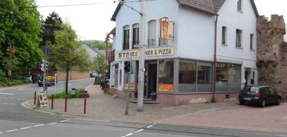 Bild von Star2 Döner & Pizza