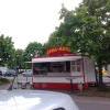 Neu bei GastroGuide: Grill-Arena