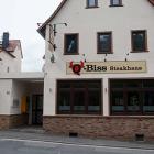Foto zu Q-Biss Steakhaus: