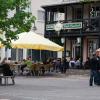 Bild von Cafe Central