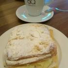 Foto zu Tine Cafe & Das Brötchen: