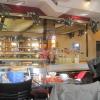 Bild von Tine Cafe & Das Brötchen