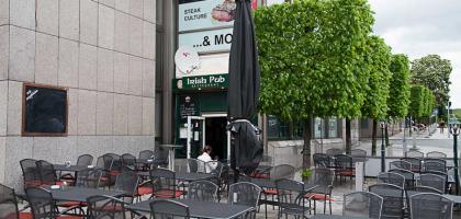 Bild von Irish Pub