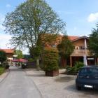 Foto zu Landgut am Hochwald: