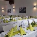 Foto zu Brauhaus Aloysianum: Hochzeitsfeier