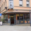Bild von Grillcenter Eppingen
