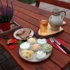 Foto zu Käsestube am Teichgarten: