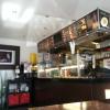 Bild von Kebap Lounge
