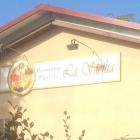 Foto zu La Sicilia: