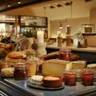 Foto zu Philipp Soldan im Hotel die Sonne Frankenberg: