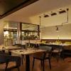 Bild von Philipp Soldan im Hotel die Sonne Frankenberg