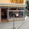 Bild von Bäckerei Weiss