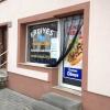 Bild von Erciyes Döner & Holzofen-Bäckerei