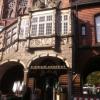 Bild von Niederegger Cafe