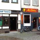 Foto zu Altstadt Taverne: