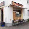 Bild von King of Döner & Pizza