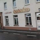 Foto zu Novum Café-Bar: