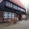 Bild von Das Bauernhaus