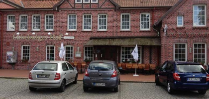 Bild von Lüneburger Hof