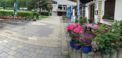 Bild von SC Speise- & Clubgaststätte