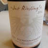 Just-Riesling/Nahe