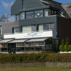 Foto zu ACQUA Strande Yachthotel & Restaurant: