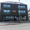 Bild von Heldts Hotel
