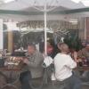 Bild von Café Can