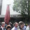 Bild von Quito