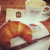 Bild von Cafe Mirou