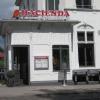 Bild von Hacienda im Hotel Excellent