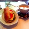 Bild von Allee Cafe