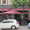 Bild von Jazz Cafe