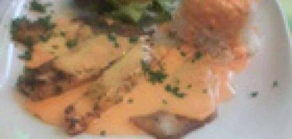 Bild von Diner Pizza & Pasta