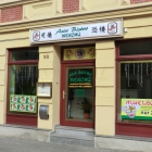 Foto zu Mekong: