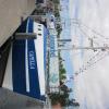 Bild von Restaurantschiff