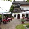 Neu bei GastroGuide: Löwenhof